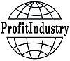 Профитиндустрия
